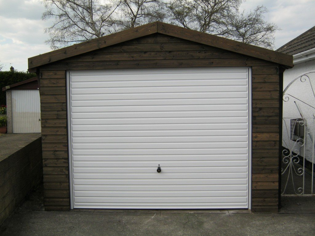 768 #2F2C23 Up And Over Garage Doors Gallery ABi Garage Doors pic Horizontal Garage Doors 37811024