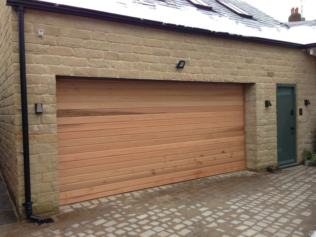 768 #866145 Up And Over Garage Doors Gallery ABi Garage Doors pic Horizontal Garage Doors 37811024