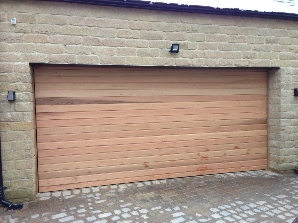 768 #845F47 Up And Over Garage Doors Gallery ABi Garage Doors pic Horizontal Garage Doors 37811024