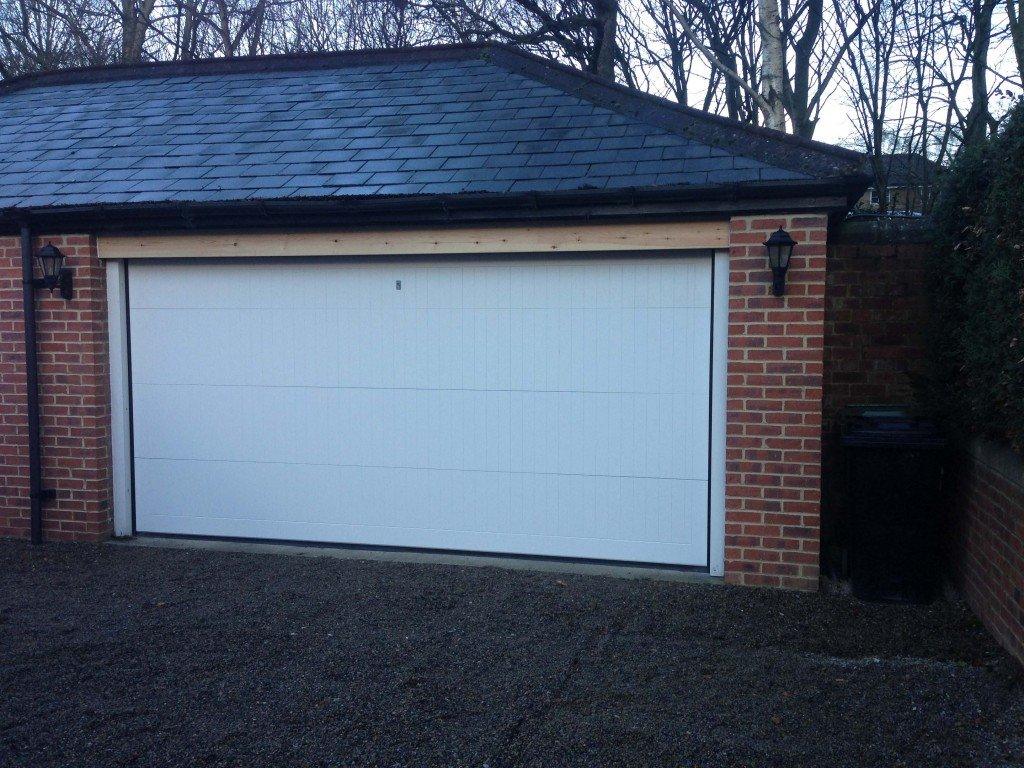 768 #3D688E Sectional Garage Doors Gallery ABi Garage Doors image Wooden Sectional Garage Doors 36431024