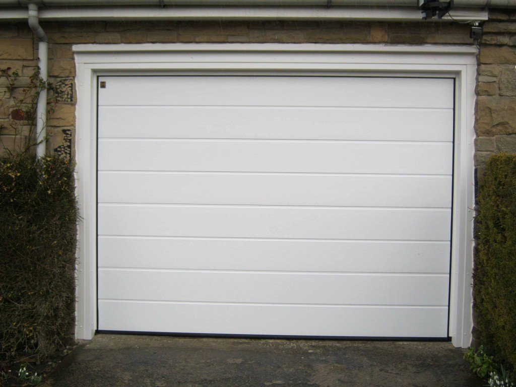 768 #5B503C Sectional Garage Doors Gallery ABi Garage Doors image Wooden Sectional Garage Doors 36431024