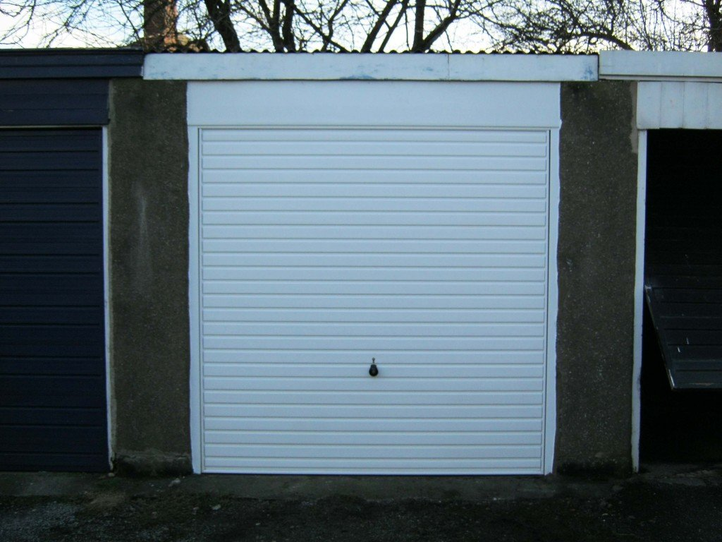 768 #456B86 Up And Over Garage Doors Gallery ABi Garage Doors pic Horizontal Garage Doors 37811024