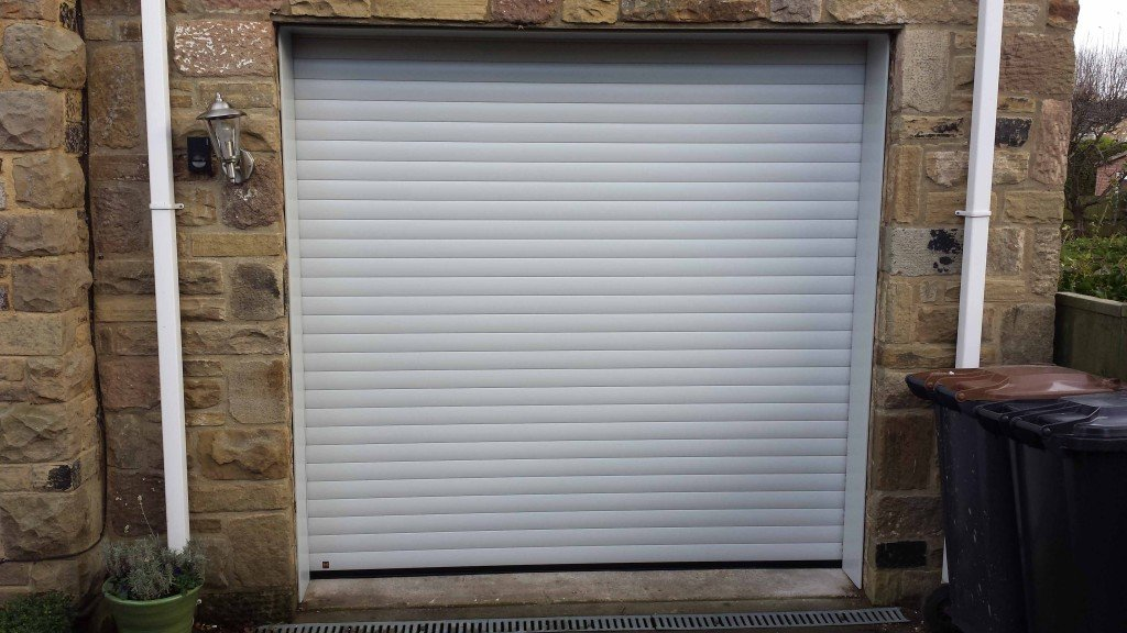 Roller Garage Doors Gallery Abi Garage Doors