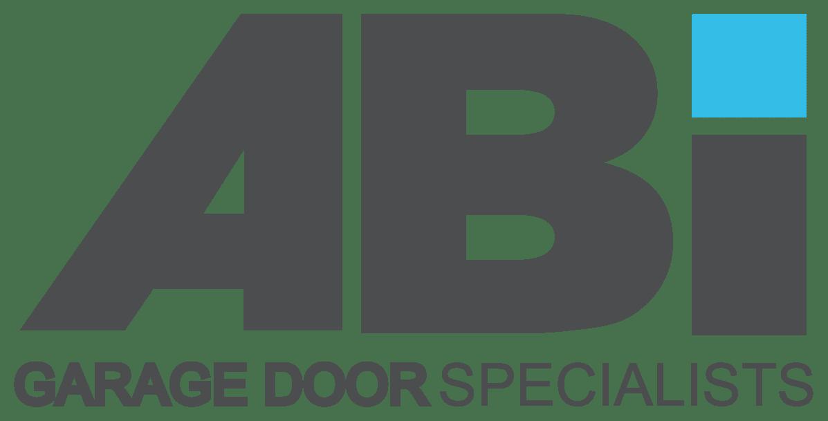 ABi Garage Doors