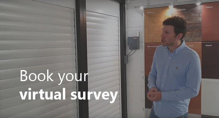 Virtual Survey